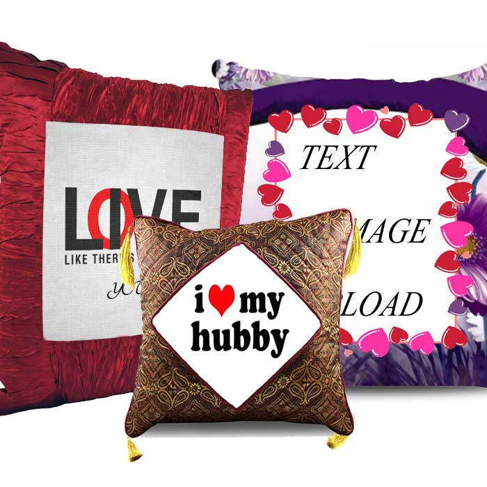 cushions   customized in Mumbai We are Delhi based Corporate cushions manufacturing company. We deal in bulk orders of cushions   We are leading exporters of cushions in India.  Corporate cushions   customized in Bangalore Corporate cushions   customized in Mumbai Corporate cushions India Corporate cushions in Delhi. For product images www.corporate.amazingart.in  - by Customized & Supplier of Corporate cushions   | Corporate cushions   customized | Corporate cushions  customized in New Delhi | Corporate cushions   customized in Delhi Ncr