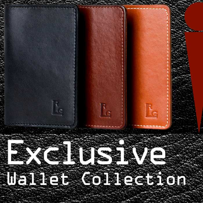 wallet   customized in Mumbai We are Delhi based Corporate wallet manufacturing company. We deal in bulk orders of wallet   We are leading exporters of wallet in India.  Corporate wallet   customized in Bangalore Corporate wallet   customized in Mumbai Corporate wallet India Corporate wallet in Delhi. For product images www.corporate.amazingart.in  - by Customized & Supplier of Corporate wallet   | Corporate wallet   customized | Corporate wallet  customized in New Delhi | Corporate wallet   customized in Delhi Ncr
