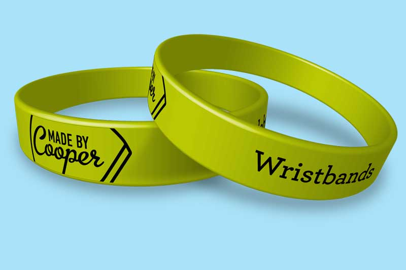 wristband manufacturer,corporate gifting manufacturer,corporate gifts,corporate gifting company in delhi,wristband manufacturer,silicone wristbands,silicone rubber wristbands wholesale,mugs manufacturer,customized corporate products,promotional gifts,customized corporate gifts